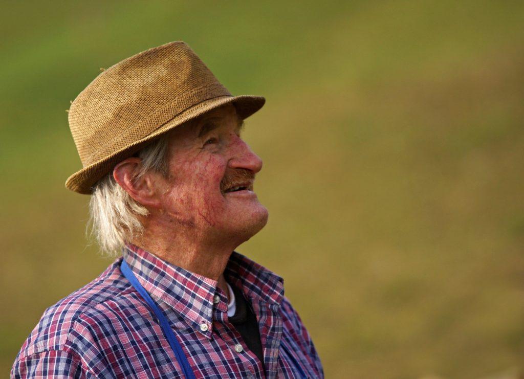 Les petites retraites agricoles seront revalorisées au 1er novembre